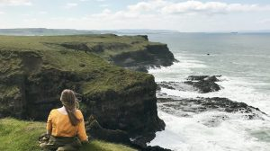 Game of Thrones tour from Belfast – Review