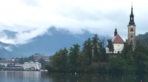Lake Bled and Bohinj – How to visit in 1 day