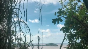 Things to do in Cayenne – French Guiana
